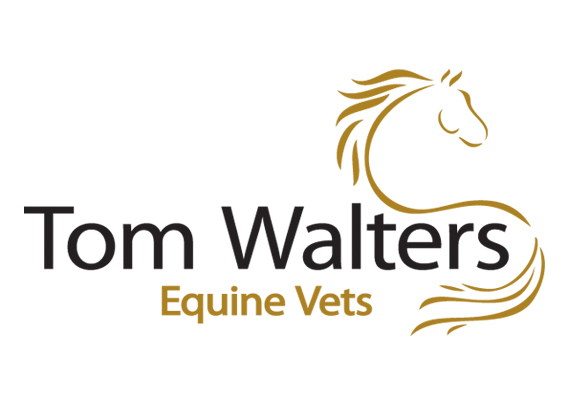 Tom Walters where unsure on how they wanted their logo to look. This image is one of the sample sheets we sent over showing possible styles before we produced at the final design.